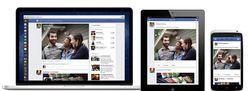 Facebook-nouveau-fil-actualite-web-mobile