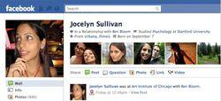 Facebook-nouveau-profil