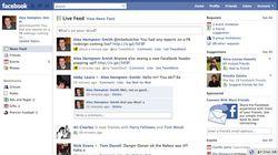 Facebook_nouvel-accueil-1