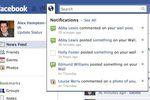 Facebook_nouvel-accueil-3