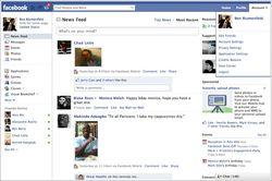 Facebook-nouvelle-page-accueil