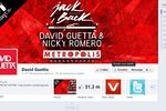 Facebook-Page-bouton-ecouter