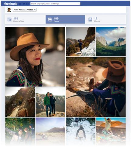 Facebook_Photos-GNT-a