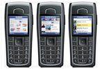 facebook pour chaque téléphone