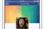 Facebook-profil-video