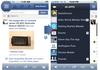 Facebook : le Project Spartan sous HMTL5 bientôt dévoilé ?