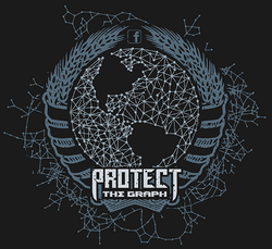 Facebook-Protect-the-Graph