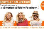 Facebook-redoute