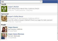 Facebook-resultat-recherche-sponsorise