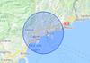 Attentat terroriste à Nice : Facebook active le Safety Check
