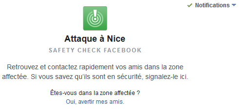 Facebook-Safety-Check-Nice