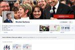 Facebook-Sarkozy-Timeline