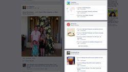 Facebook-Timeline-Apps