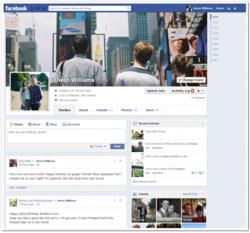 Facebook-Timeline-une-colonne-1
