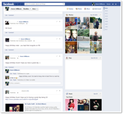 Facebook-Timeline-une-colonne-2