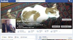 Facebook-timeline-modifications-test