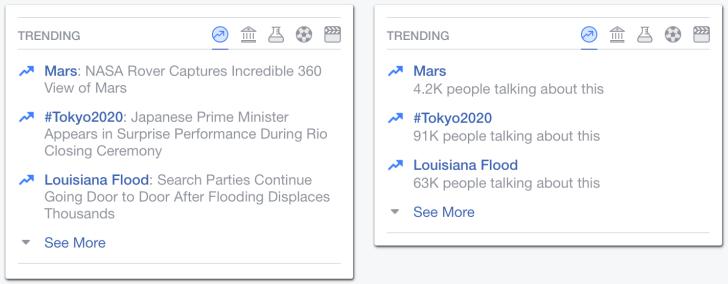 Facebook-Trending-avant-apres