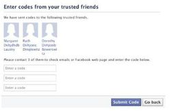 Facebook-trusted-friends