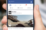 Facebook-video-360