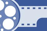 Anti-piratage : Facebook sévit pour les vidéos... TF1 va être rassuré