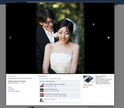 Facebook-visionneuse-photos