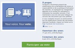 Facebook-vote-confidentialité