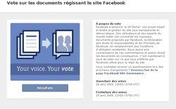 Facebook_Vote