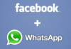 Rachat de WhatsApp : Facebook devra mettre 3 milliards de dollars de plus