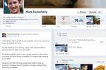Facebook-Zuckerberg-1-milliard