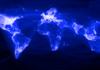 Facebook: les utilisateurs partageraient moins leur vie privée