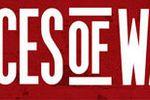 Faces of War - Logo