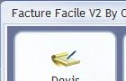 Facture Facile