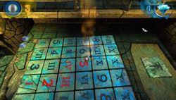 Fading shadows image 2