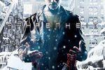 Fahrenheit : réédition HD du jeu de Quantic Dream fuitée sur Amazon