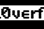 fail0verflow - logo