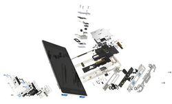 Fairphone 2 module