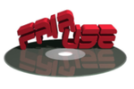 FairUse : encoder des DVD au format DivX ou Xvid