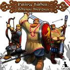 Fairy Tales Three Heroes : démo