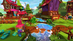 Fairytale Fights - Image 5