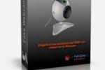 Fake Webcam : diffuser vos vidéos par messagerie instantanée