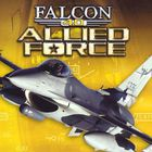 Falcon 4.0 Allied Force : patch 1.10
