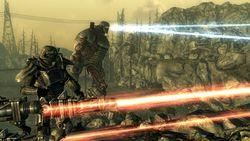 Fallout 3 Broken Steel - Image 1