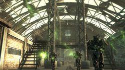 Fallout 3 Broken Steel - Image 2