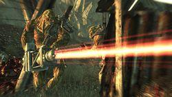 Fallout 3 Broken Steel - Image 3