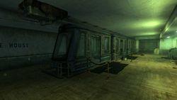 Fallout 3 Broken Steel - Image 4