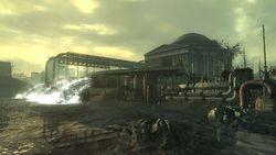 Fallout 3 Broken Steel - Image 5