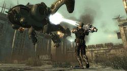 Fallout 3 Broken Steel - Image 6