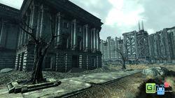 Fallout 3   Image 105