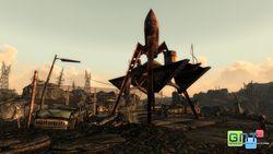 Fallout 3 - Image 106