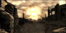 Fallout 3   Image 10